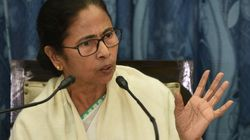 West Bengal's Lockdown Plans After May