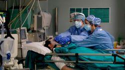 Κορονοϊός: Αυτοκτόνησε κορυφαία γιατρός πρώτης γραμμής στη Νέα