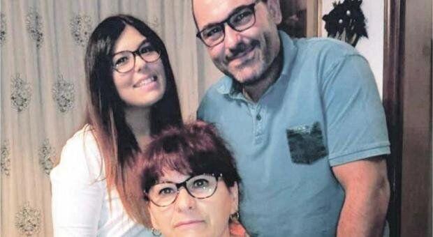 La famiglia di