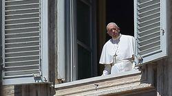 Il Papa chiede obbedienza alle regole anti Covid: