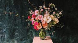 Flores para el día de la Madre: floristerías que entregan en