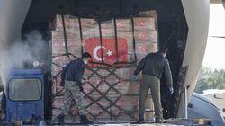 Το «παιχνίδι» του Ερντογάν με τη «διπλωματία