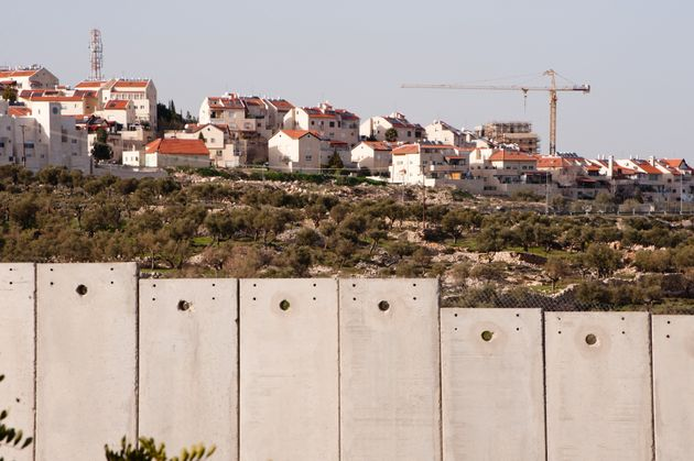 «Έτοιμες» να αναγνωρίσουν την προσάρτηση από το Ισραήλ εβραϊκών οικισμών στη Δυτική Όχθη οι