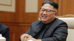 Οι αινιγματικές δηλώσεις Τραμπ γιγαντώνουν το μυστήριο για την υγεία του Κιμ Γιονγκ