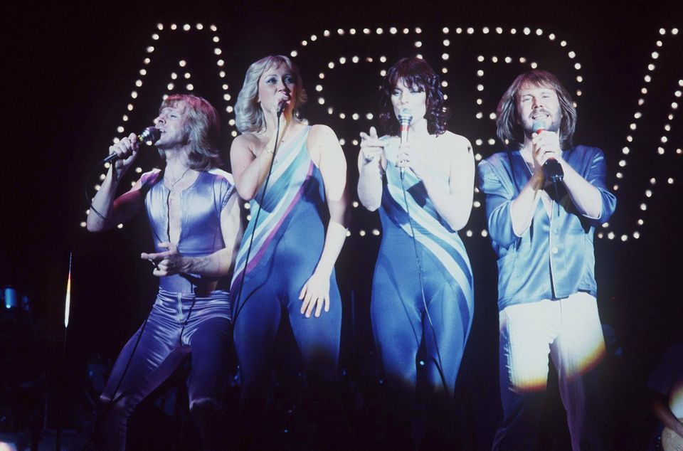 ABBA Voyage: 15 Things We Learned From The Music Icons' Long-Awaited Reunion