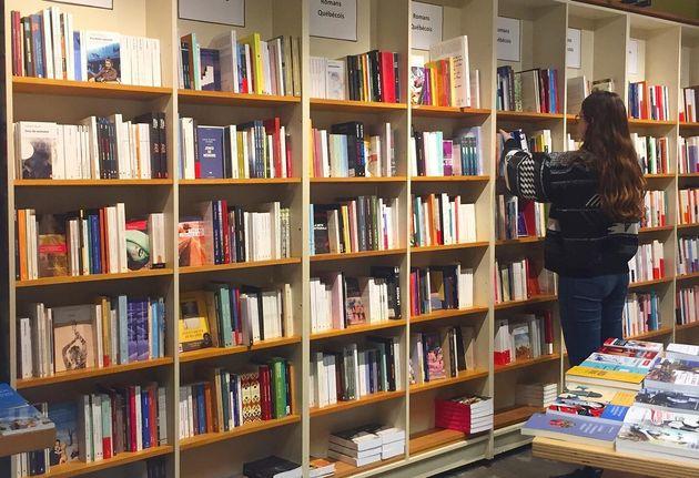 La librairie Olivieri ferme définitivement ses