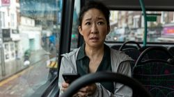 7 Very Important Questions Killing Eve Has Left Us With After Episode