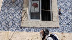 Así ven la situación de España desde la ejemplar Portugal: son rotundos y da que