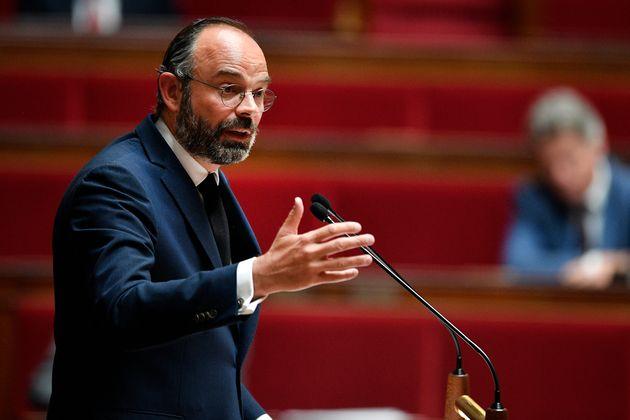 Γαλλία: Τα μέτρα απαγόρευσης της κυκλοφορίας έσωσαν 62.000 ζωές σε έναν