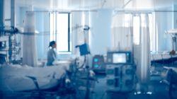Je suis médecin dans une unité COVID-19: voici un geste vital que je vous encourage à
