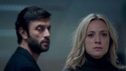 'Mentiras', la serie más cruda que verás en la televisión en