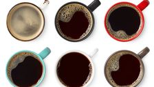 Why Reheated Coffee Tastes Like Death And What To Do Instead