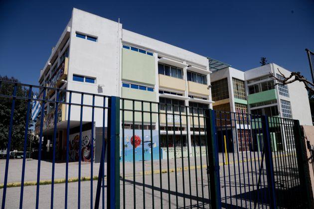 Πότε ανοίγουν τα σχολεία - Η πρόβλεψη για τα