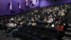 Los teatros y cines reabrirán en la fase 2 con butaca preasignada y limitación de