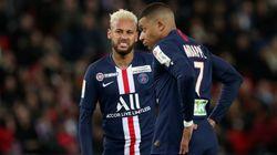 Quels scénarios pour la Ligue 1 après les annonces de