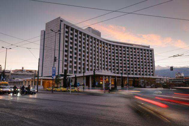 Την 1η Ιουνίου ανοίγουν τα ξενοδοχεία 12μηνης