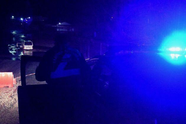 Πυροβολισμοί στην Πολυτεχνειούπολη στου