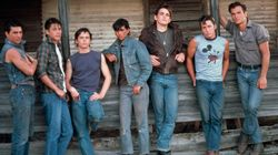 Rob Lowe Says Tom Cruise 'Went Ballistic' During 'The Outsiders': 'It Was