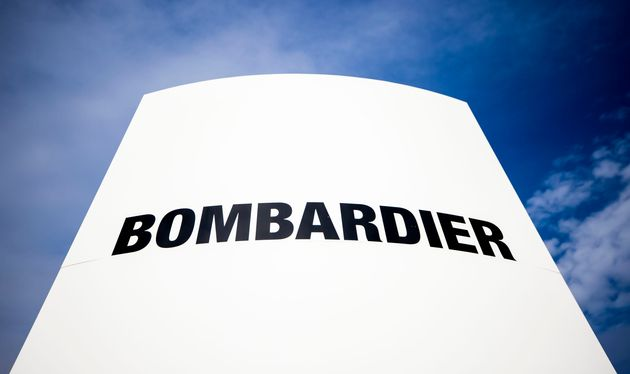 Aerospace manufacturing firm Bombardier will close its Northern Ireland sites until April 20, amid the...