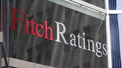 Fitch taglia il rating dell'Italia. A un passo dal livello