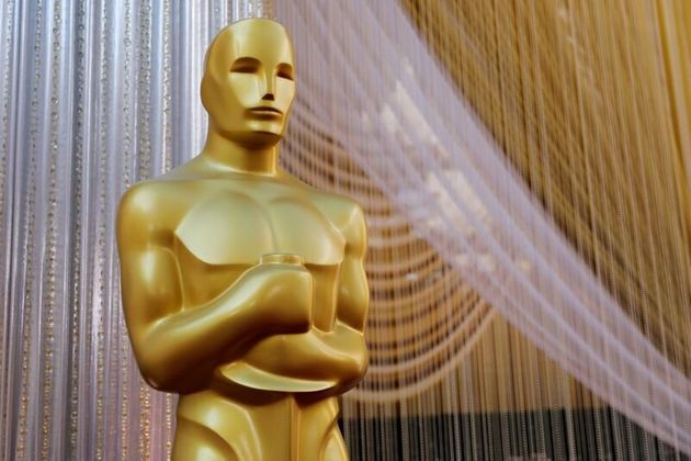 Los Oscar afrontan un novedad radical por el