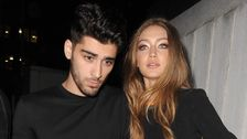 Gigi Hadid And Zayn Malik Reportedly Expecting First Child