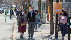 Même après la relance, la pandémie bousculera le quotidien des