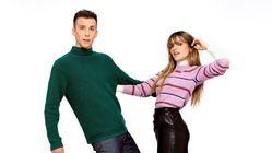 Télé-Québec offrira un bal des finissants virtuel aux élèves du