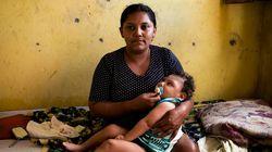 Opinião | STF tem a oportunidade de fazer justiça para mulheres e crianças vítimas do