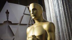 Les Oscars adaptent leur règlement à la pandémie de