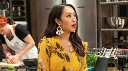 MasterChef Star Defends Judge Melissa Leong After