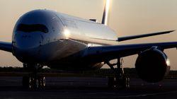 Επιφυλάξεις από τη Lufthansa για την ανάμειξη του γερμανικού κράτους στη λειτουργία