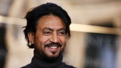 'Exceptional Actor Of Our Time': Politicians Remember Irrfan