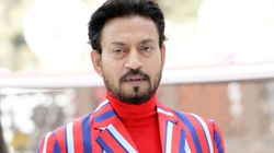 'A True Gem': Bollywood Mourns Irrfan Khan's