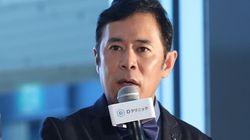 岡村隆史、ラジオでの不適切発言を謝罪 「新型コロナ禍で仕事に対する不安を覚えている方々に不快な思い」