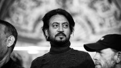 Irrfan Khan, The 'Rooh' Of Bollywood, Dies at