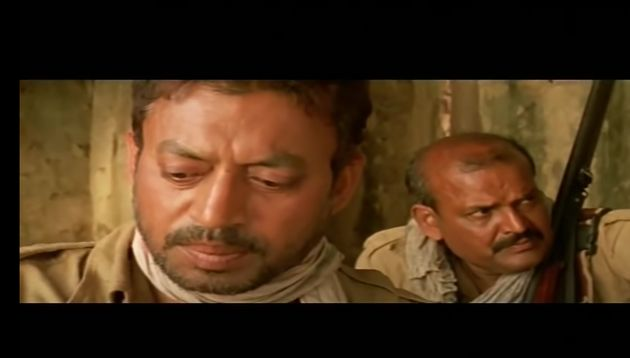 Irrfan Khan's 6 Best Performances: From 'Lunchbox', 'Piku' To 'The