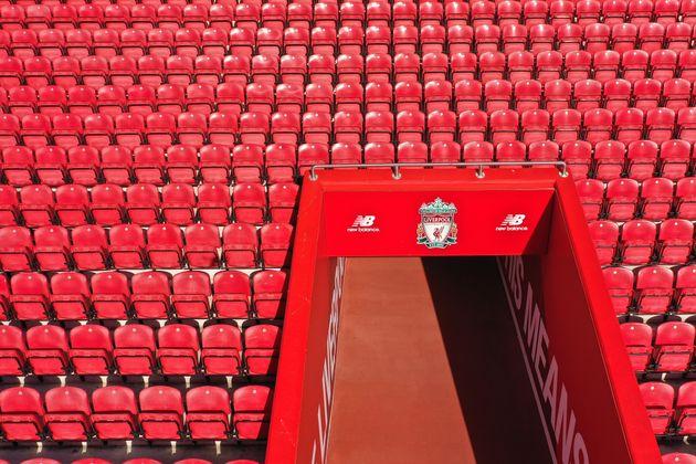 코로나19 확산에 따라 유럽 축구 리그는 3월 중순부터 중단된