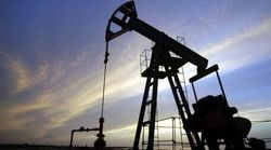 Crisi del petrolio e crisi energetica, siamo a un bivio: conservazione o