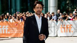 Ritesh Batra, Mindy Kaling, Kal Penn Lead Hollywood In Paying Tribute To Irrfan