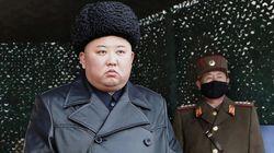 Ο Κιμ Γιονγκ Ουν ίσως κρύβεται από τον κορονοϊό, λένε ΗΠΑ και