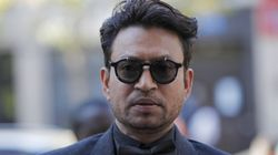 Virat Kohli, Sachin Tendulkar And Other Cricketers Pay Tribute To Irrfan
