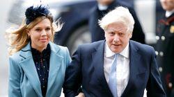 Boris Johnson è di nuovo padre: è nato il sesto