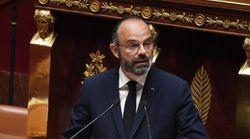 """Il Covid 19 uccide la Secu, l'Inps francese. Ora si teme la """"zombificazione"""""""