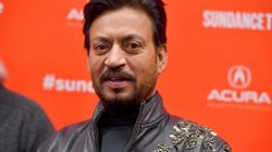 Irrfan Khan Made Even The Most Average Film Watchable With His Sheer