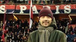 Après la mort de James Rophe, le PSG rend hommage à son supporter