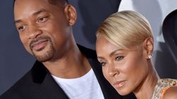 Jada Pinkett Smith Says She Had Huge Revelation About Her Marriage During