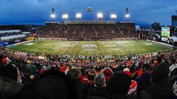 CFL Wants $150 Million From Feds To Stay In