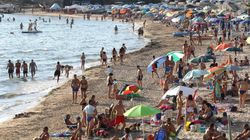 Sicily Wants Tourists Back So Badly It's Offering To Help Pay For