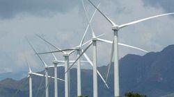 Επτά νέες άδειες για έργα Ανανεώσιμων Πηγών